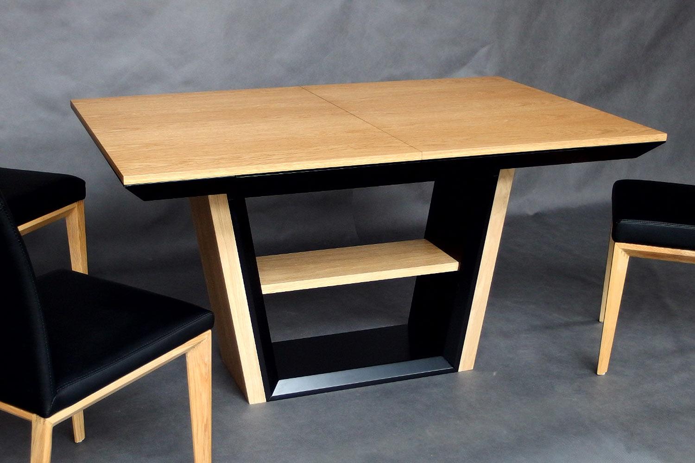 stół Ragno-Duo V