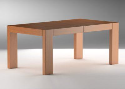 Stół CENTRAL