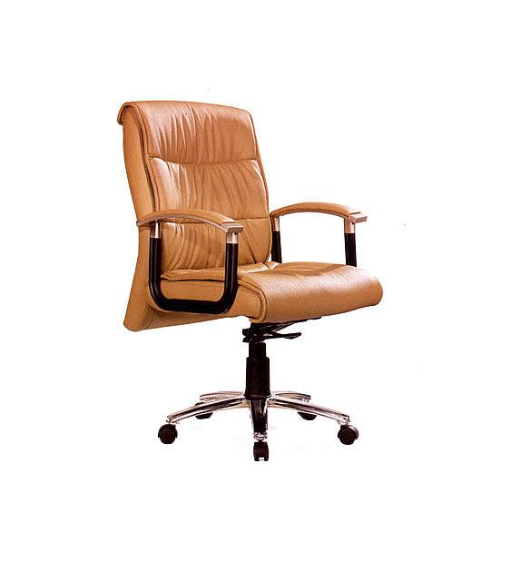 Fotel biurowy FO-6A72