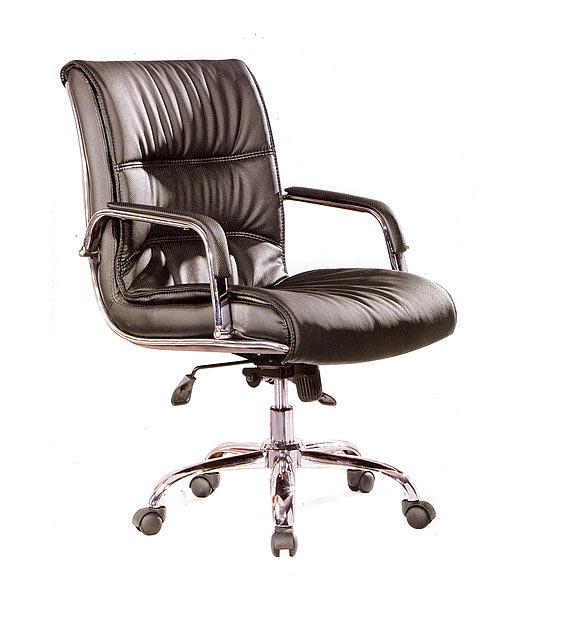 Fotel biurowy FO-6A77