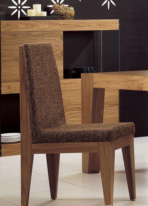 Krzesło CENTRAL