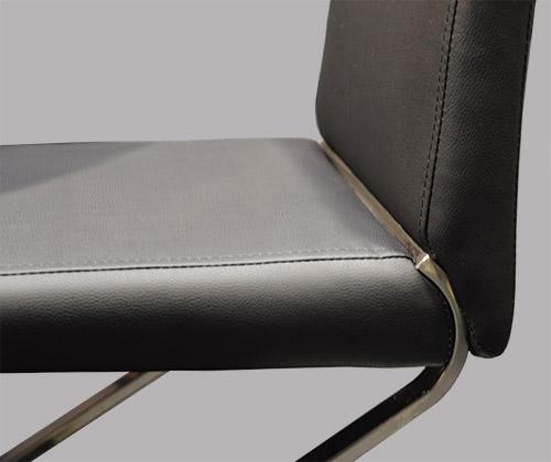 Krzesło K-320