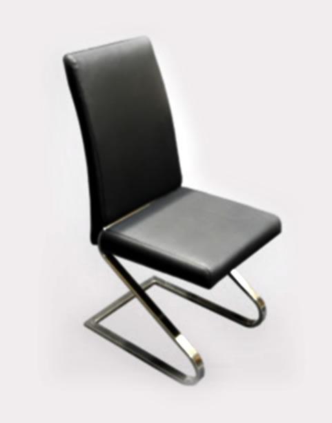 Krzesło K-320 i