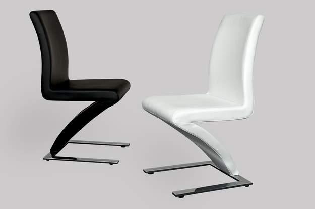 Krzesło K-375