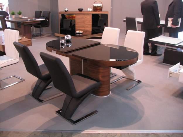 Krzesło K-375 a