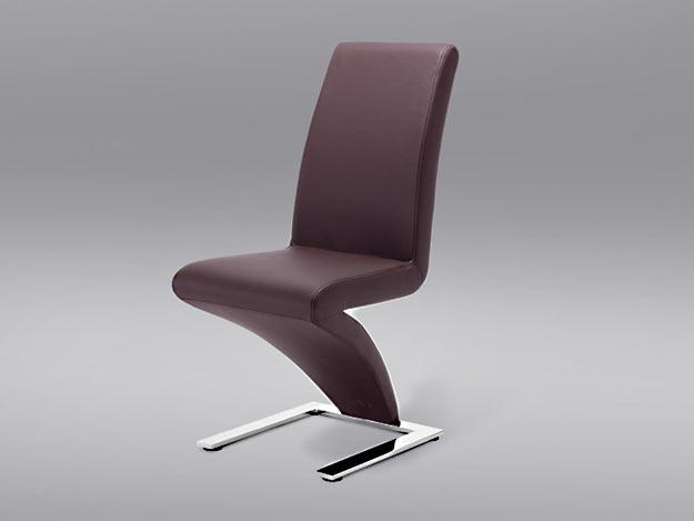 Krzesło K-375 d