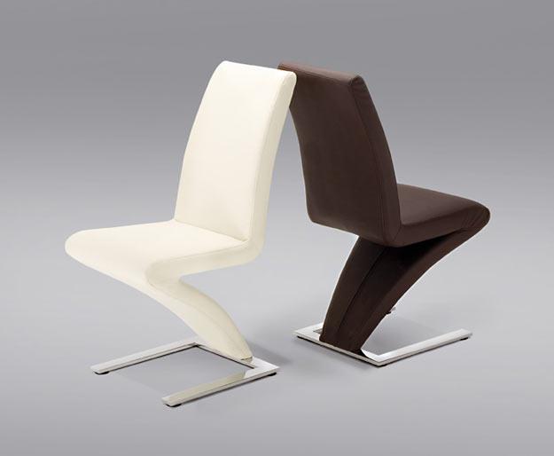 Krzesło K-375 e