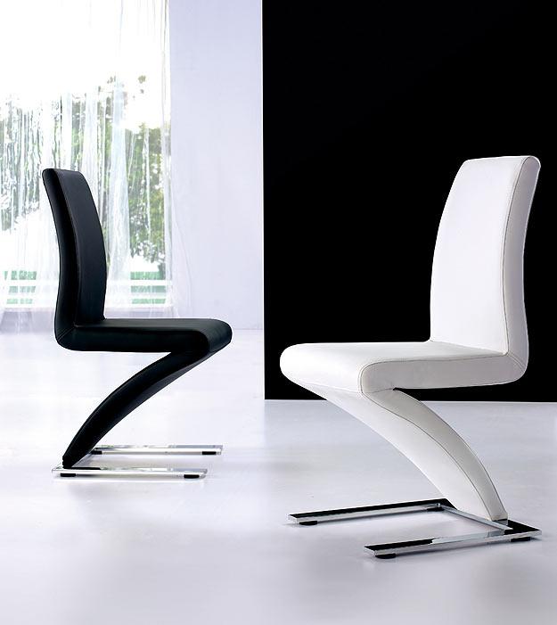 Krzesło K-375 f
