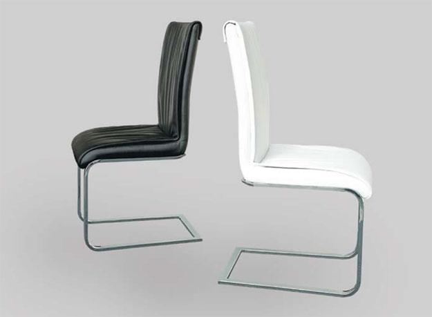 Krzesło K-380