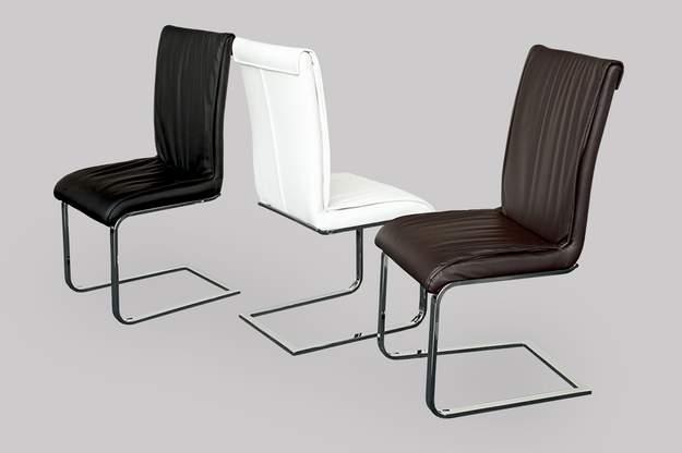 Krzesło K-380 a
