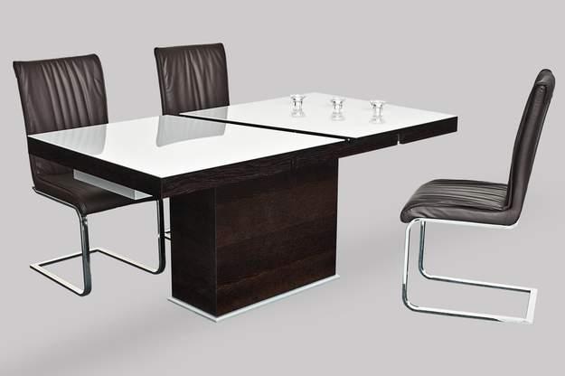Krzesło K-380 b
