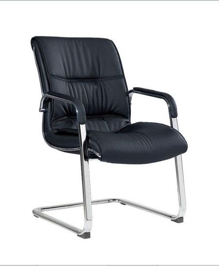 Krzesło dostawne KD-1A79