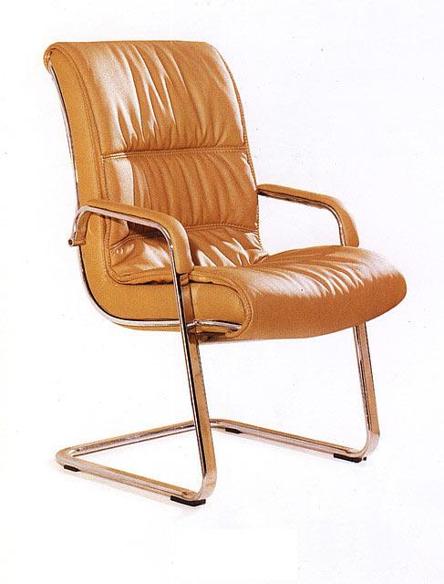 Krzesło dostawne KD-1A79 b