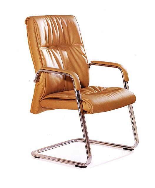 Krzesło dostawne KD-1B31