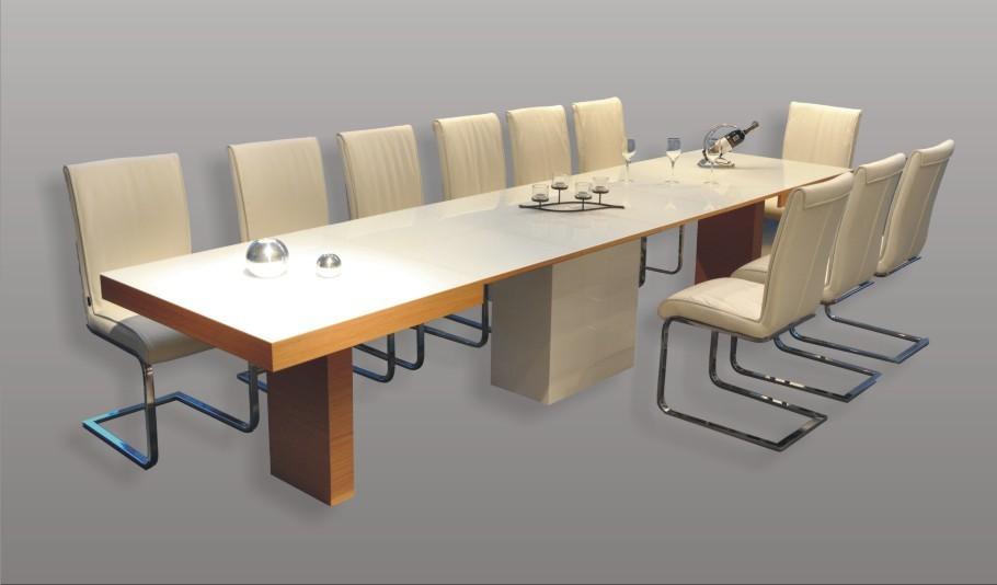 Stół ZOOM
