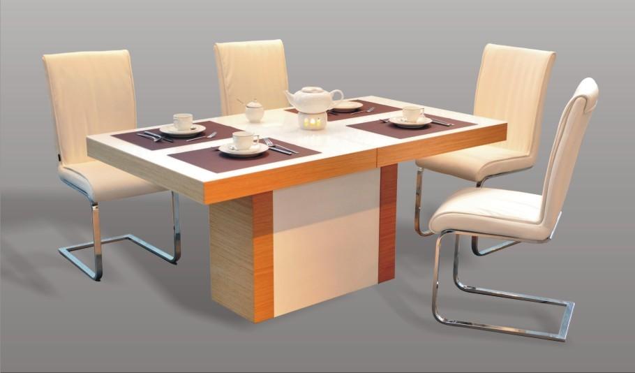 Stół ZOOM c