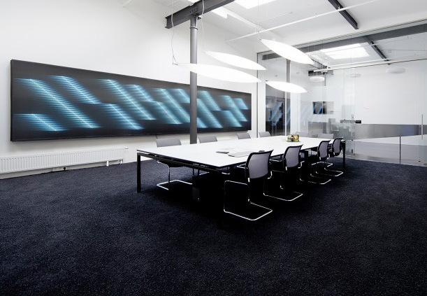 elementy-dekoracyjne-w-sali-konferencyjnej-2