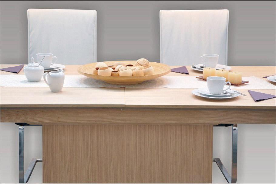 Stół ENIGMA II 1