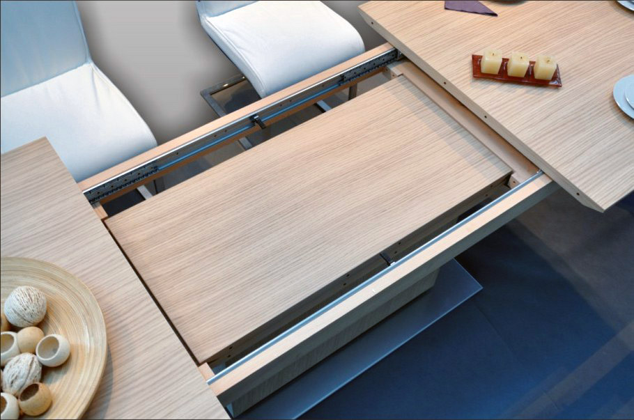 Stół ENIGMA II 2