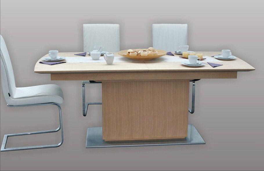 Stół ENIGMA II 3