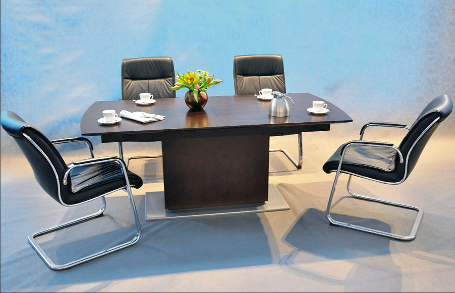 Stół ENIGMA II 4