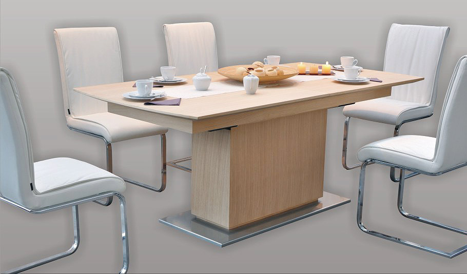 Stół ENIGMA II