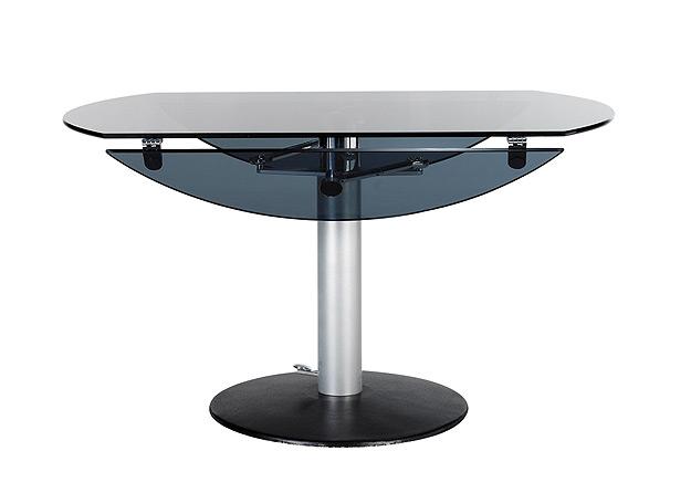 Stół ST-8632