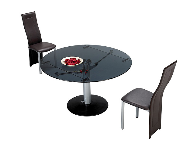 Stół ST-8632 a