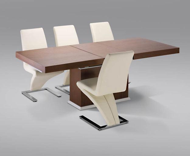 Stół SYNCHRONIC RB 1
