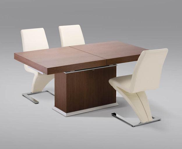 Stół SYNCHRONIC RB 2