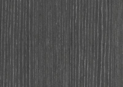 Dąb Czarno-Srebrny DCZ-0158SR