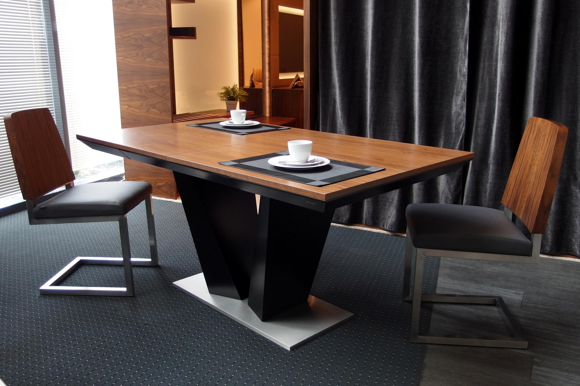 Stół IMPACT-SYNCHRONIC RB