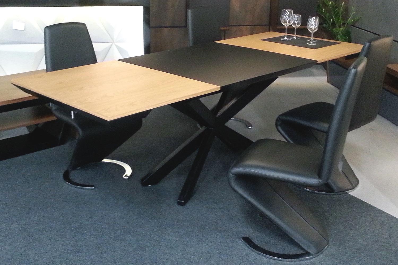 stół Rango-Duo X