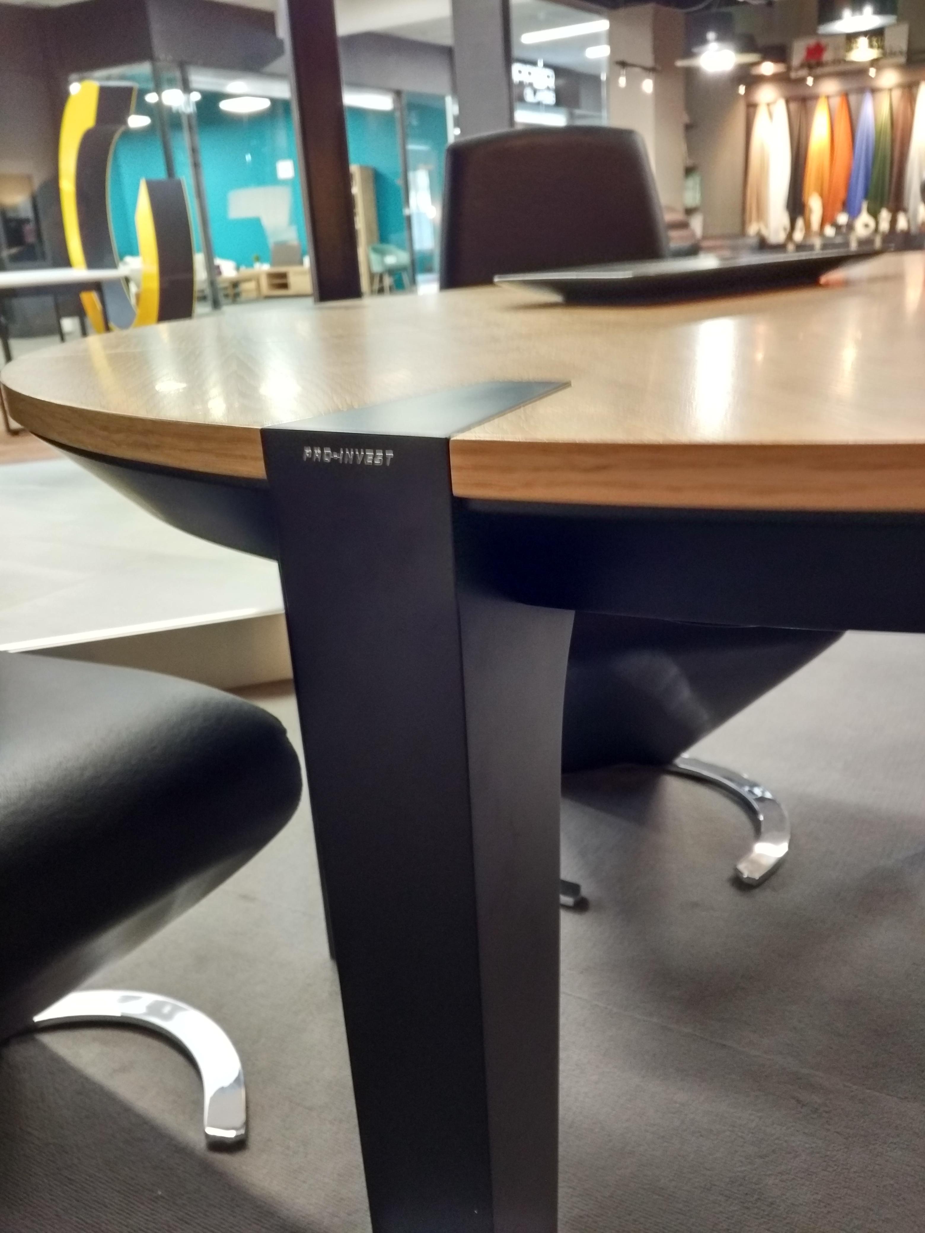 stół CERTO - PRO-INVEST
