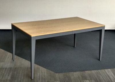 Stół SPIRO